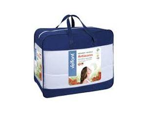 Anti-alergická, protiroztočová přikrývka  ACARSAN Natural®
