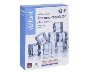 Termoregulační polštářový chránič - OUTLAST®