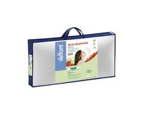 Protiroztočový polštář duté vlákno dvojitý potah - ACARSAN Natural®