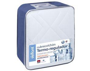 Prošívaný termoregulační matracový chránič OUTLAST®
