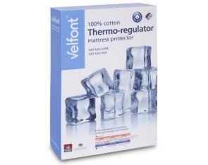 Termoregulační prostěradlo/ matracový chránič - OUTLAST®