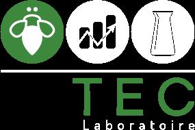 Doporučuje TEC Laboratory