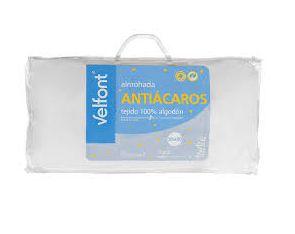 Protiroztočový polštář duté vlákno - ACARSAN®